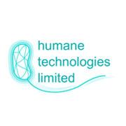 Humane Technologies Limited