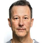 Mike McGrew headshot