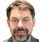 Paul Kellam