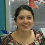Marcela Hernandez
