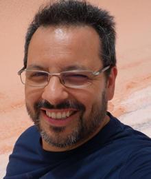 André Antunes