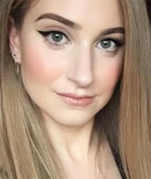 Emily Addington