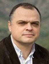 Jose Bengoechea