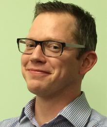 Bjorn Nielsen