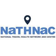 NaTHNac logo