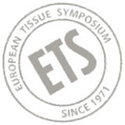 European Tissue Agency logo